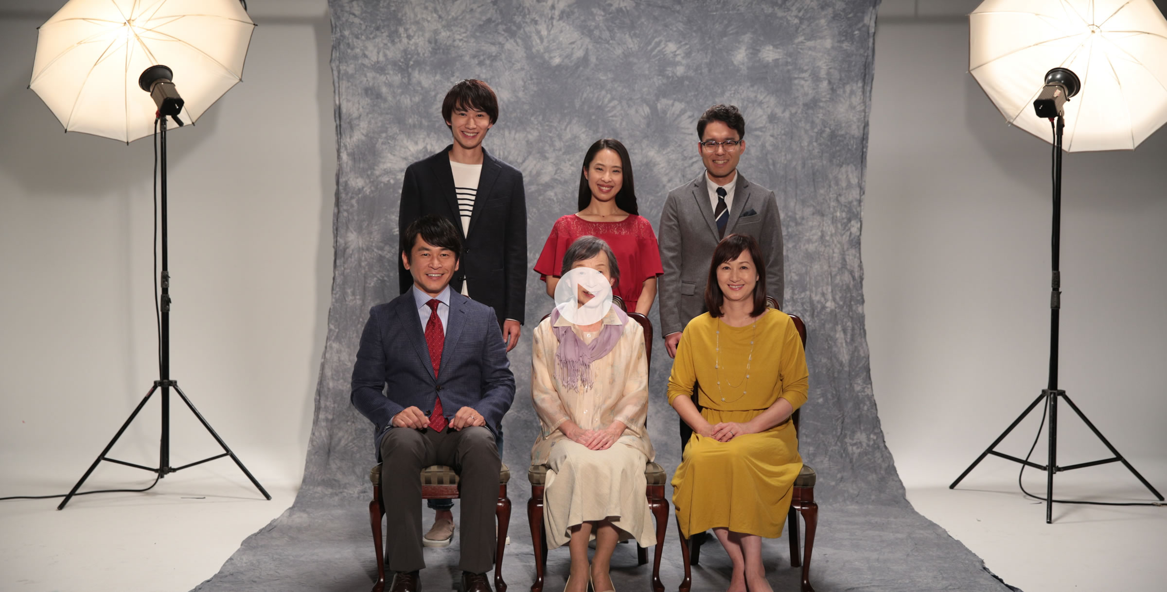 Daiichi Fudousan Hanbai Co.,Ltd.