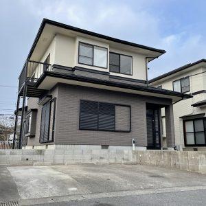 ★OPEN HOUSE開催★1/9(土).10(日).12(日)10:30~16:00